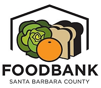 Foodbank Santa Barbara County