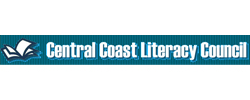 Central Coast Literacy Council