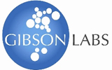 Gibson Labs