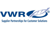 VWR Contract