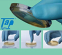 taptight-pharma