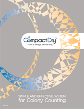 compact dry 1