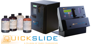 QuickSlide-automated-gram-and-hematology-stainers