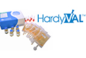 Hardy Diagnostics unveils new HardyVal Aseptic Technique Testing