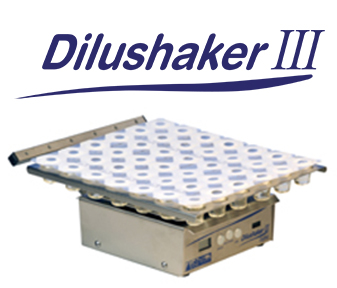 dilushaker dilution vials solution featured products