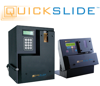 QuickSlide Featured Products