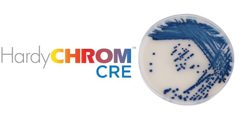 HardyCHROM CRE FeaturedProduct