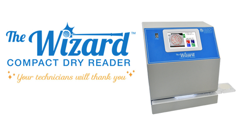 Wizard Feature Product