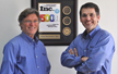 Hardy Diagnostics Honored by INC5000