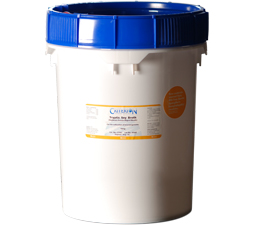 2kg bucket of Criterion Dehydrated Culture Media