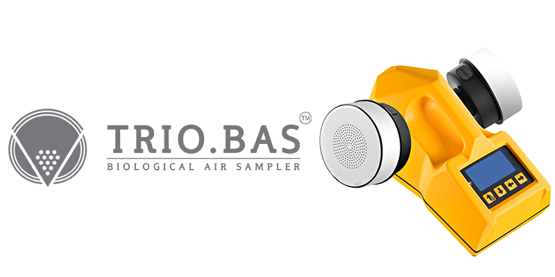 trio.bas featured products page