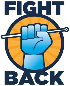 preview-full-Fight Back Logo