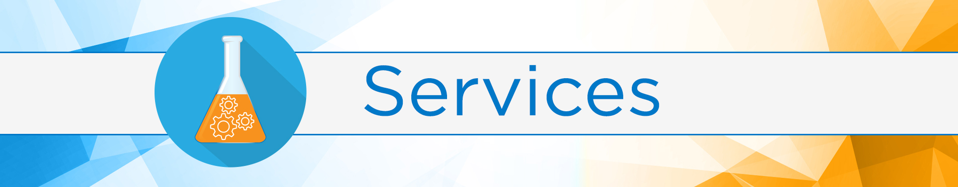 Services we offer at Hardy Diagnostics