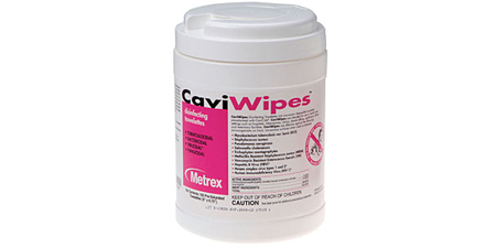 https://catalog.hardydiagnostics.com/cp_prod/product/131100-caviwipes-disinfectant-towelettes-quaternary-ammonium-and-17-alcohol-160-wipes-per-container-by-metrex-cleaning-aids-disinfectants
