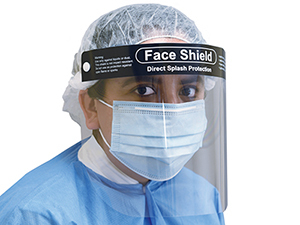 Face Shield-1-MD30321_LP